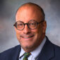 Dr. Gregory Hamilton