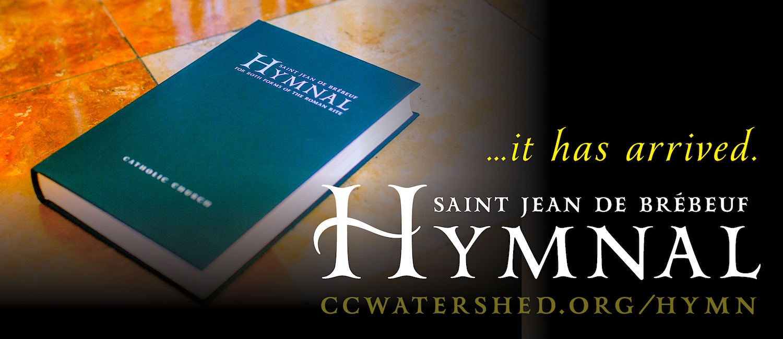 The Vatican II Hymnal • Old Website